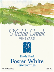 Foster White
